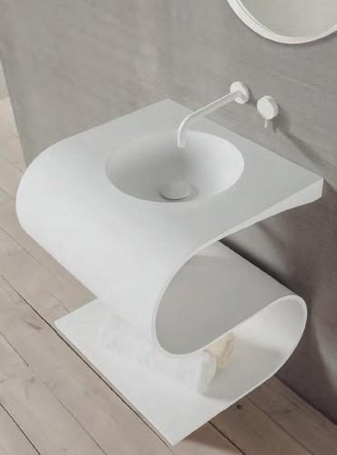 Platos De Ducha Mcbath.Mc Bath Bath Platos Ducha Mamparas Ducha Griferias